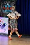 Всероссийский фестиваль персонального мастерства Solo Star, Фото: 53