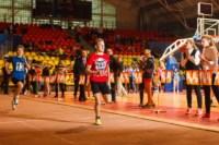 Первенство Тульской области по лёгкой атлетике., Фото: 46