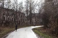 Город Липки: От передового шахтерского города до серого уездного населенного пункта, Фото: 96