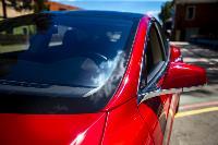 Владелец первого электромобиля Tesla рассказал, почему теперь не хочет ездить на других машинах, Фото: 2