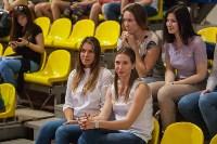 """На Центральном стадионе представили обновленную """"Тулицу"""", Фото: 17"""