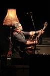 Концерт Бориса Гребенщикова в Туле, Фото: 4