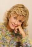 Регина Дубовицкая – автор и постоянная ведущая программы «Аншлаг». , Фото: 5
