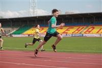 Региональное первенство по легкой атлетике. 13 мая 2014, Фото: 14