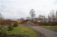 Ремонт трубопровода, ул. Скуратовская, Фото: 10