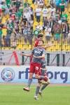 Арсенал-Локомотив 2:0, Фото: 107