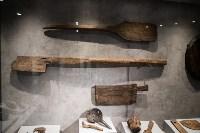 Один день в музее Археологии Тульского кремля, Фото: 58
