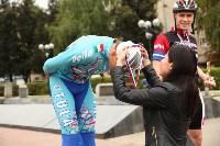 """Велогонка """"Горный король-2015"""", Фото: 154"""