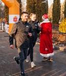 Забег Дедов Морозов, Фото: 87