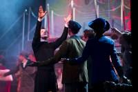 Балет «Титаник» дал старт проекту «Кремлевские сезоны» в Туле, Фото: 70
