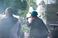 Фестиваль Крапивы - 2014, Фото: 35