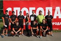 Финал и матч за третье место. Кубок Слободы по мини-футболу-2015, Фото: 122