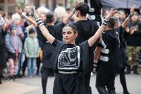 Фестиваль «Национальный квартал» в Туле: стирая границы и различия, Фото: 232