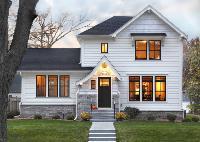 Качественный ремонт в доме: как сэкономить деньги и время, Фото: 50
