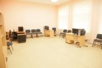 Бизнес-инкубатор в Туле, Фото: 5