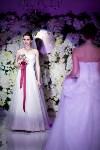 Показ свадебной моды от дома невест Garden of Eden, Фото: 113