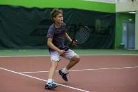 Теннисный турнир Samovar Cup, Фото: 71