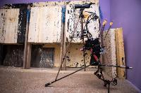 Тульский лучник Роман Ветров, Фото: 18