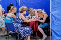 День рождения Белоусовского парка, Фото: 58