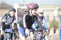 Велогонка критериум. 1.05.2014, Фото: 2