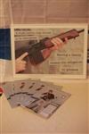 """""""Право на оружие"""", Фото: 2"""