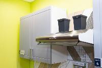 Модульные кухни в Леруа Мерлен, Фото: 59