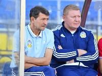 «Арсенал» Тула - «Волгарь» Астрахань - 1:1, Фото: 89