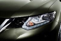 Новый Nissan X-Trail, Фото: 6