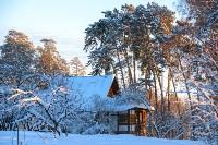 Снежное Поленово, Фото: 67