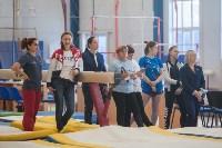 Первенство ЦФО по спортивной гимнастике, Фото: 12