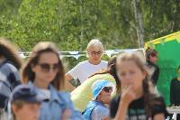 В Кондуках прошла акция «Вода России»: собрали более 500 мешков мусора, Фото: 38