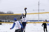 TulaOpen волейбол на снегу, Фото: 96