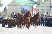 Парад Победы 2018, Фото: 64