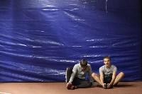 Первенство СДЮСШОР «Лёгкая атлетика», Фото: 6