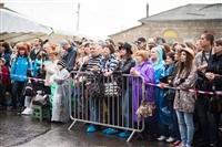 Фестиваль Крапивы - 2014, Фото: 4