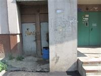 Двор домов №107 и 107А по ул. Замочной., Фото: 5