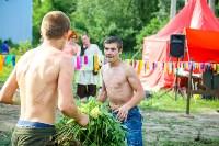 Фестиваль крапивы: пятьдесят оттенков лета!, Фото: 55