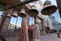 Открытие загса на площади Ленина, Фото: 3