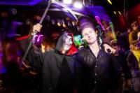 Хэллоуин во Fusion, Фото: 41