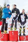 «Кубок Форино» по сноубордингу и горнолыжному спорту., Фото: 54