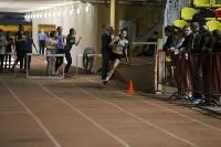 День спринта в Туле, Фото: 90