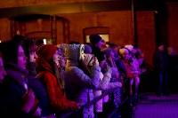 День народного единства в Ликерке, Фото: 13