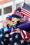 Горнолыжный спорт, женщины. Олимпиада в Сочи, Фото: 34