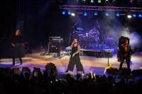 Рок-группа «Пилот» отметила в Туле «двадцатничек», Фото: 1