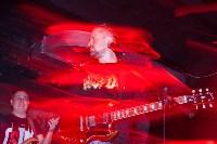 Концерт Александра Пушного, Фото: 37