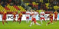 «Арсенал» Тула - «Спартак-2» Москва - 4:1, Фото: 36