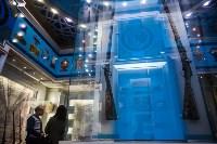 Тульский областной краеведческий музей, Фото: 19