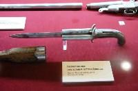 В Тульском музее оружия появились новые экспонаты, Фото: 6
