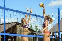 VI международного турнир по пляжному волейболу TULA OPEN, Фото: 24