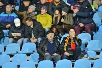 «Арсенал» Тула - «Спартак-2» Москва - 4:1, Фото: 81